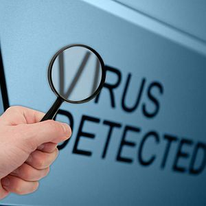 Spectacular Check Your PC Fast u Free With Kaspersky Virus Removal Tool