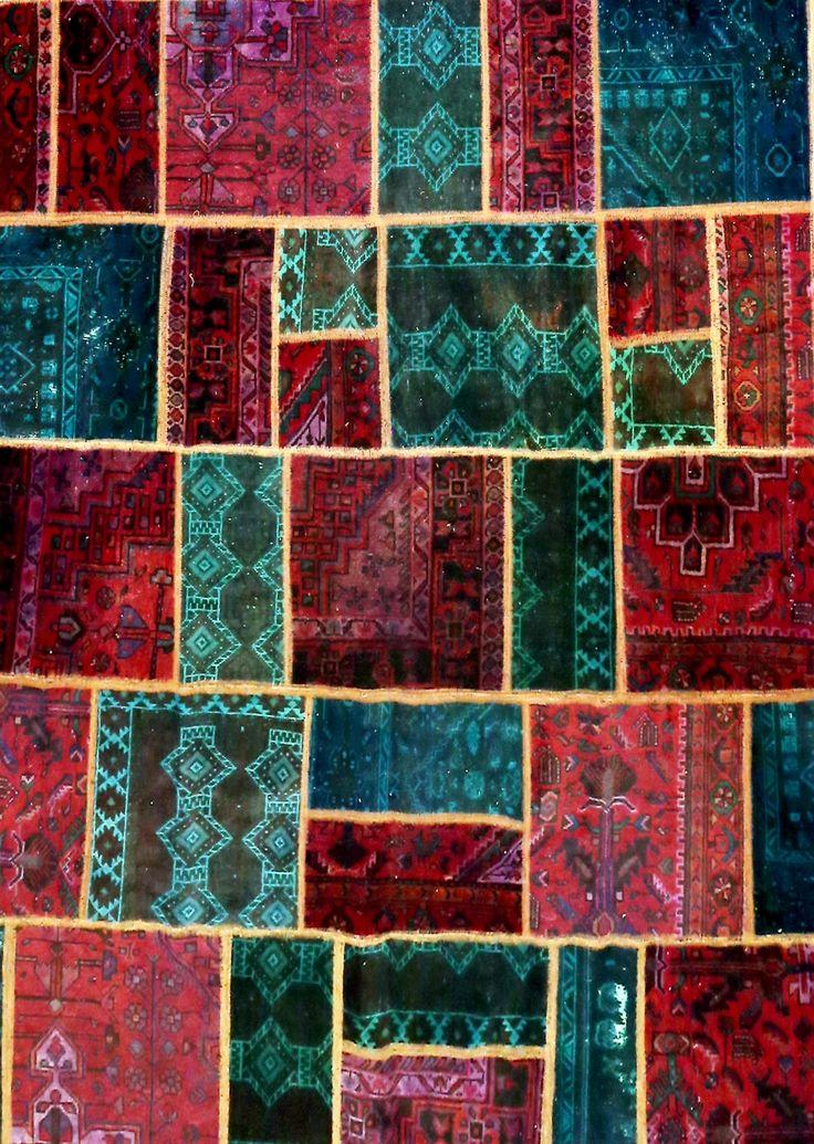 16 best tappeti moderni/modern rugs images on pinterest | modern