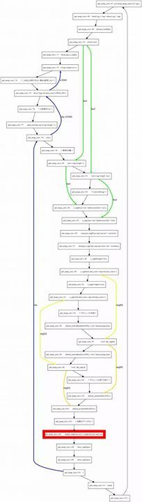 PTHREAD  2017_07_06_02_08_43 3a446be HEAD@{0}: merge ppb-mergesort-main-c: Merge made by the 'recursive' strategy. 8d63fdb HEAD@{1}: checkout: moving from ppb-mergesort-main-c to master c04f34c HEAD@{2}: commit: ppb-mergesort-main-c a18a5e6 HEAD@{3}: commit: ppb-mergesort-main-c 0fee68b HEAD@{4}: checkout: moving from ppb-mergesort-main to ppb-mergesort-main-c 0fee68b HEAD@{5}: checkout: moving from master to ppb-mergesort-main 8d63fdb HEAD@{6}: merge ppb-mergesort-struct-c: Merge made by…