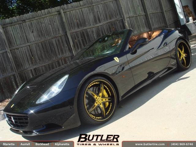 64 Best Butler Tire Exotic Vehicles Images On Pinterest Atlanta