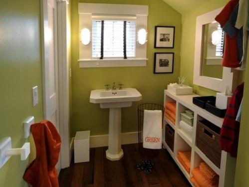 Picture Perfect: Kids Bathrooms   SocialCafe Magazine