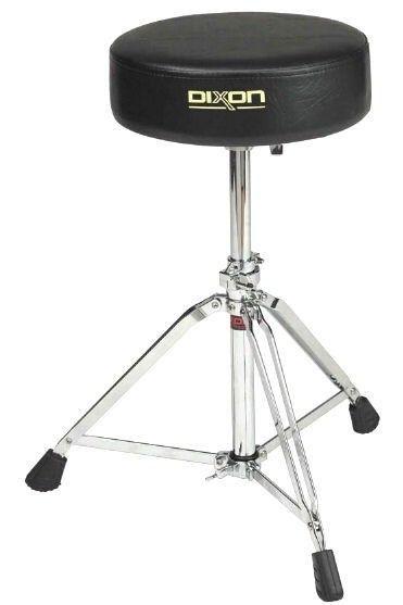 Dixon 808 Medium Weight Drum Throne