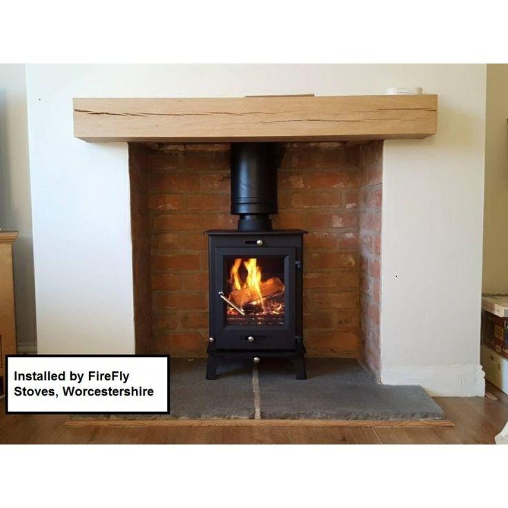 14 Best Yeoman Stoves Images On Pinterest Wood Burner