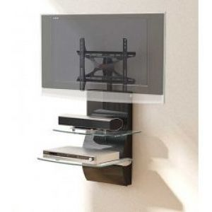 product usually arrives in 410 business days depending on destina wall tvcorner - Wall Mounts For Tv