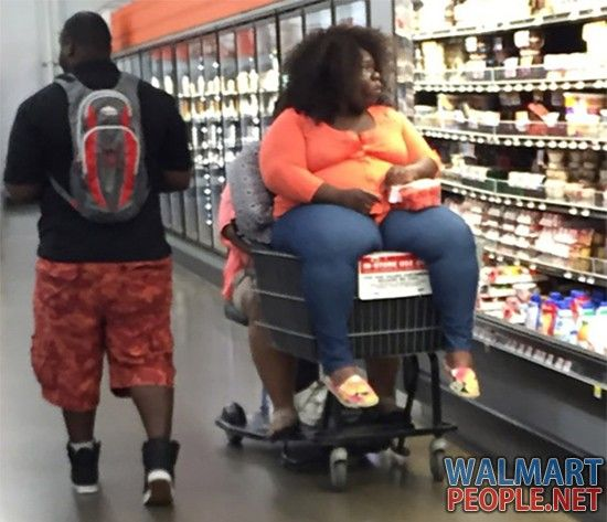 54 best Walmart People images on Pinterest | Funny stuff ...