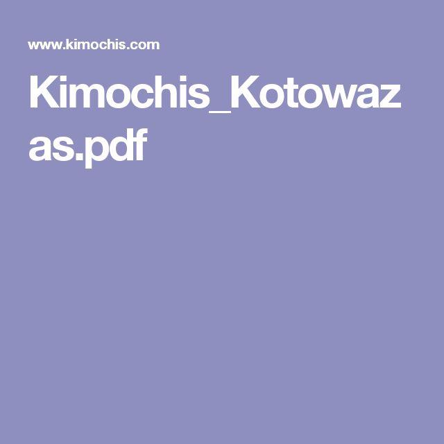 Kimochis_Kotowazas.pdf