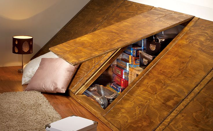 yli tuhat ideaa selber bauen pinterestiss haus selber. Black Bedroom Furniture Sets. Home Design Ideas