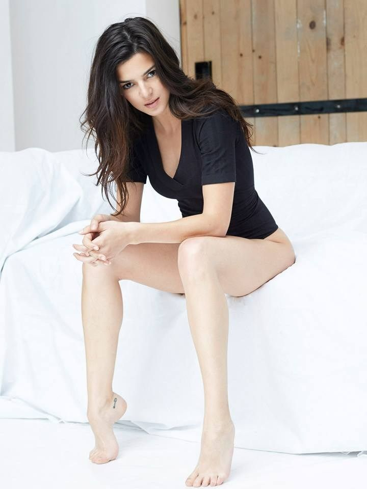 223 Best Clara Lago Images On Pinterest Actresses