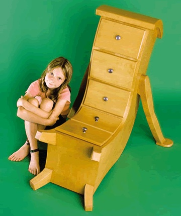 unusual furniture. illogical and unusual furniture interesting cabinet design t