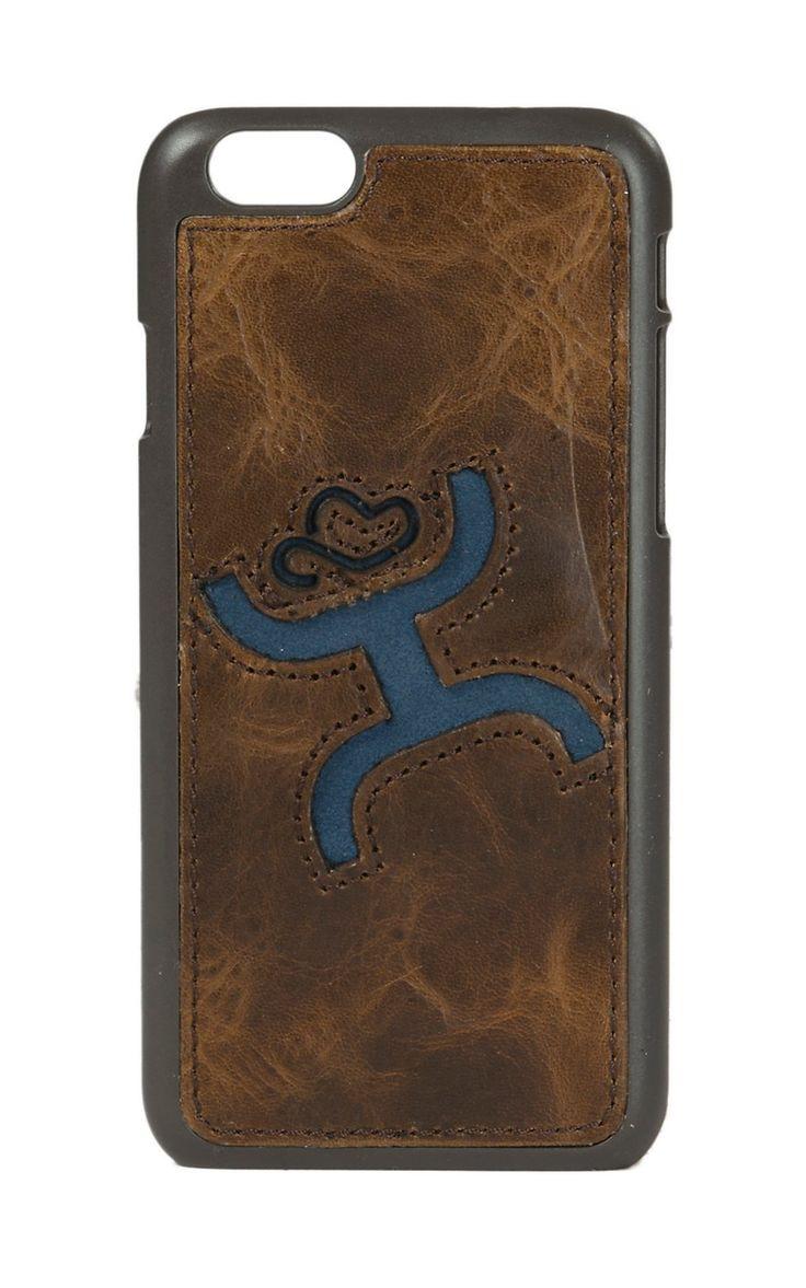 Cell phone belt holder guy