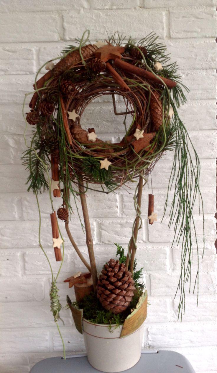 Ber ideen zu hufeisen dekorationen auf pinterest for Hufeisen basteln