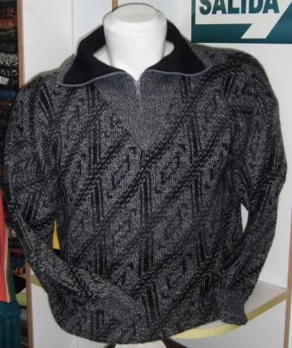 Alpakawolle Eigenschaften 1000 images about herren pullover aus alpakawolle on design zippers and originals