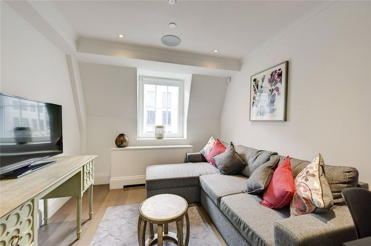 https://www.realestatexchange.co.uk/properties/comprare-casa-a-londra-the-charles-covent-garden-londra-wc2r-2/?lang=it
