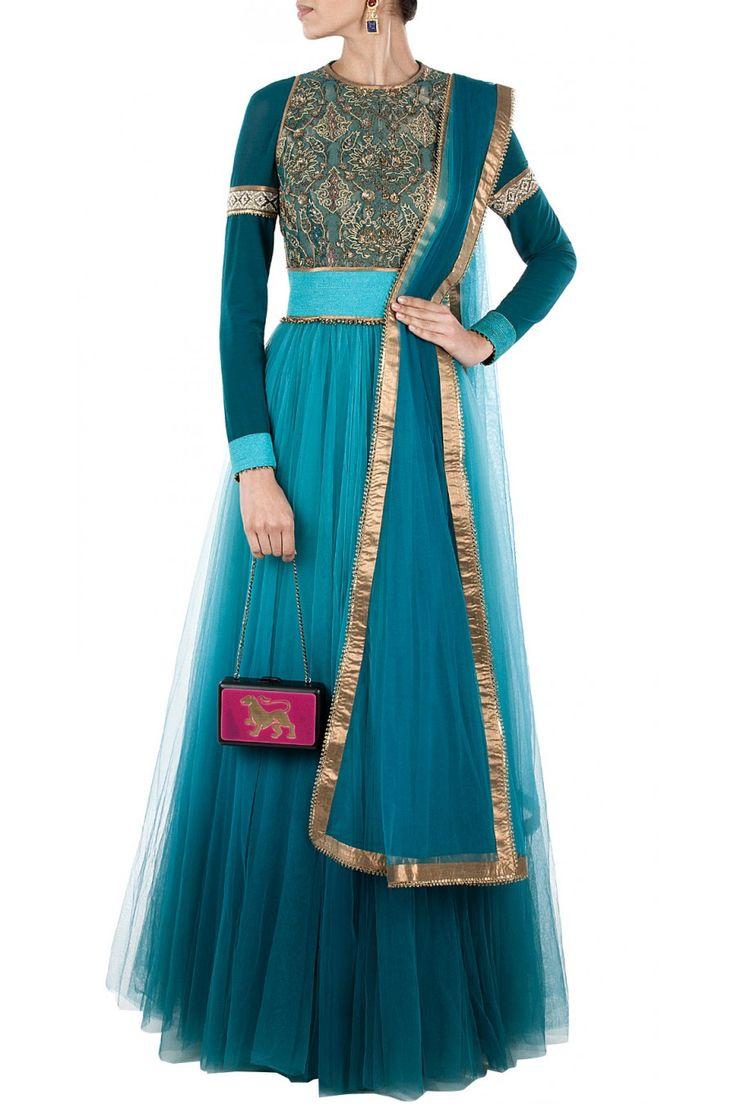 75 best Ramya images on Pinterest | Indian bridal, Blouse patterns ...