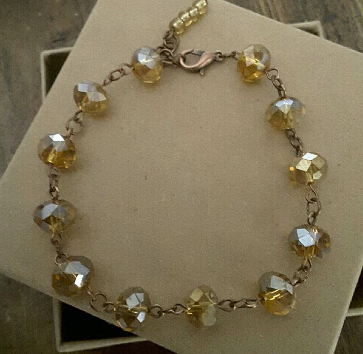 Hey, check out what I'm selling with Sello: Beautiful sparkle  necklace and bracelet set http://twistedhazelbeautifulgifts.sello.com/shares/PpPm2