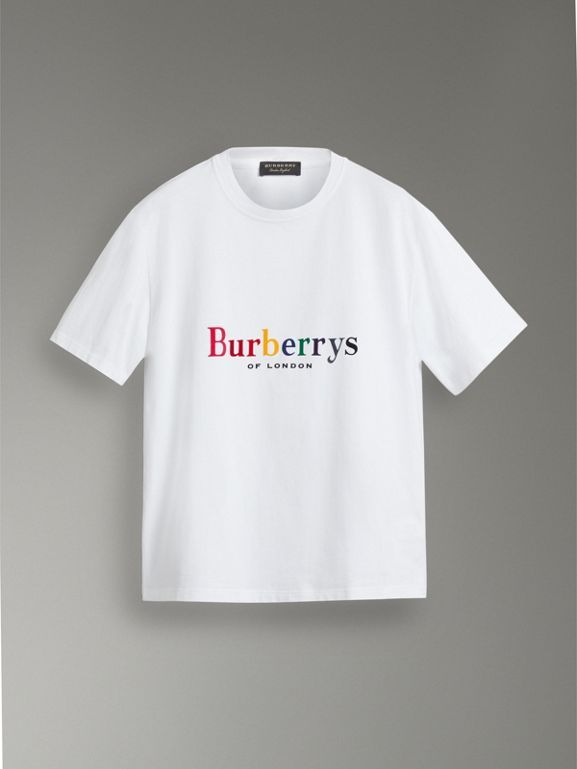 e03c31b9 Polo Shirts & T-Shirts for Men in 2019 | Idea | T shirt, Shirts ...