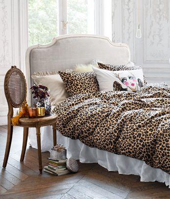 A Bedroom In Harmony Soft Inviting Glamorous Sleepy