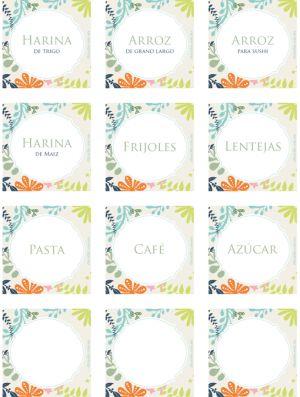 etiquetas_cocina