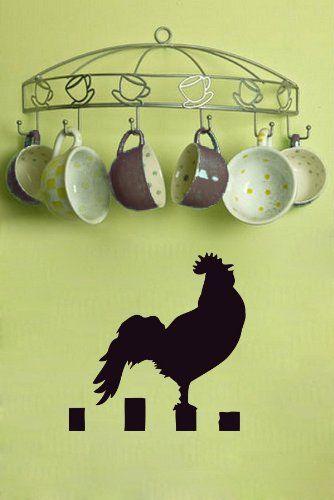 Removable Vinyl Fence 67 best birds wall decals images on pinterest | vinyl decals