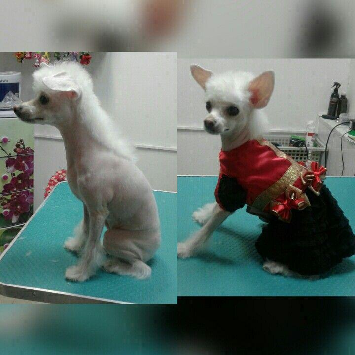 """Платье """"Танго"""""""
