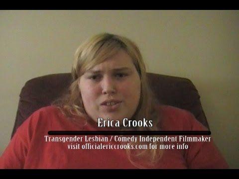 78 degrees transgender