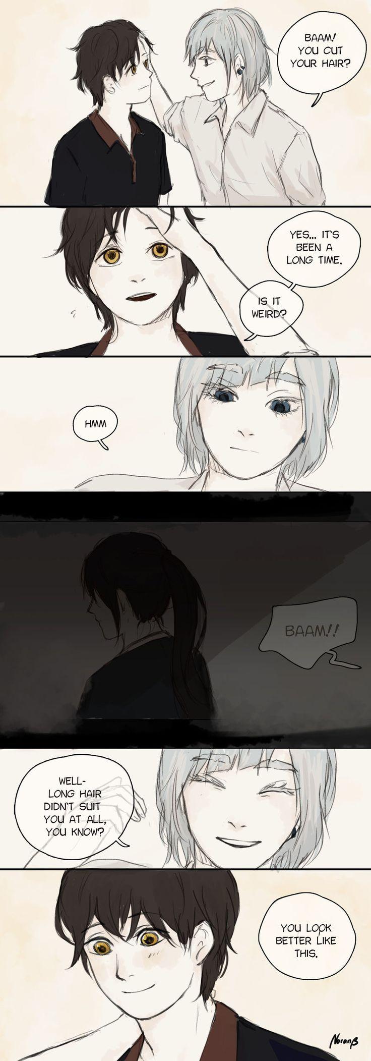 BAAM AND KOON