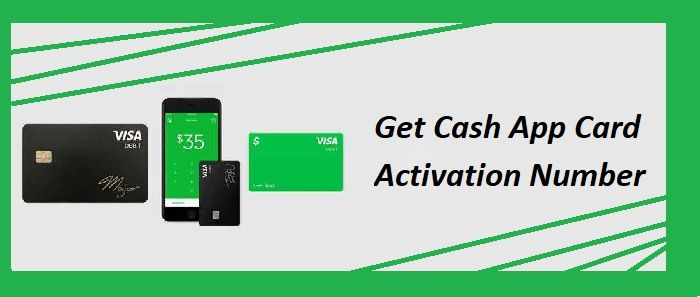 A Great Solution For How Do I Activate My Cash App Card Cash Card Visa Debit Card How To Get Money