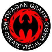 #UX, User Interfaces And Web Pages, Randburg, South Africa, Visit http://www.dragangrafix.co.za