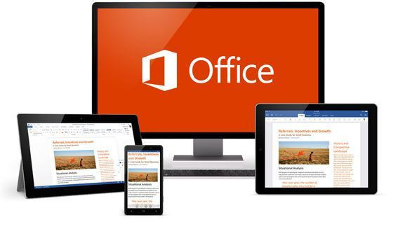 So why should you upgrade to Microsoft Office 2016 programs today?  Read this > http://ow.ly/Uxr5o  #UpgradetoMicrosoftOffice2016Programs  Click here to upgrade to Microsoft Office 2016 programs from BuyMSOffice.co.uk>  http://ow.ly/Uxrzg
