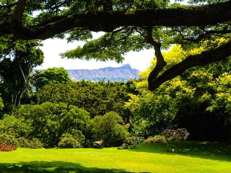 349 best The Hawaiian Islands images on Pinterest   Hawaian islands