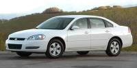 Checkout our Pre-owned vehicle of the day!  USED 2007 Chevrolet Impala 4dr Sdn 3.9L LT  Miles: Contact us Exterior: White Interior: N/A  Contact us today for a test drive! www.palmettochevy.com
