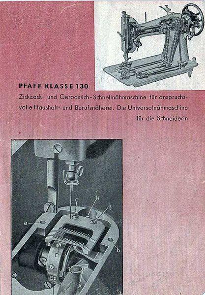 atlas sewing machine value
