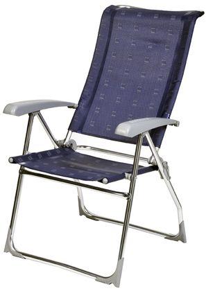 Kampeerstoel Aspen van Dukdalf heeft een aluminium frame en kan op 8 verschillende standen worden gezet. Deze stoel is geschikt voor mensen met korte benen en kan makkelijk worden ingeklapt. >> http://www.kampeerwereld.nl/dukdalf-aspen-blauw-4611/