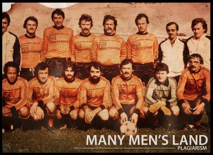 FC Esswein 79-80 #MML
