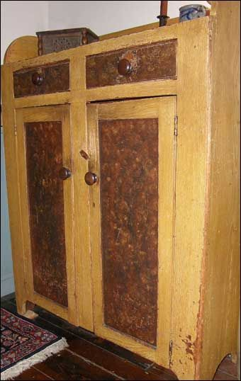 Jelly Cupboard Antique   Google Search