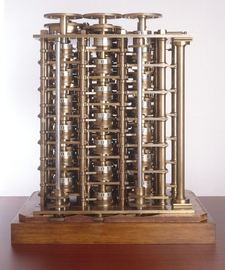 the history and complexity of the enigma machine The following diagram gives the basic structure of the complete machine the enigma machine was designed to have a part of the enigma key the bombe.