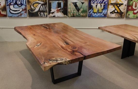Urban Hardwoods® Seattle, madrone slabCoffee Tables, Hardwood Tables, Dining Room Tables, Tables Urban, Hardwood Http Bit Ly I7Rvy0, Hardwood Glenmurphi, Groovy Tables, Dining Tables, Urban Hardwood
