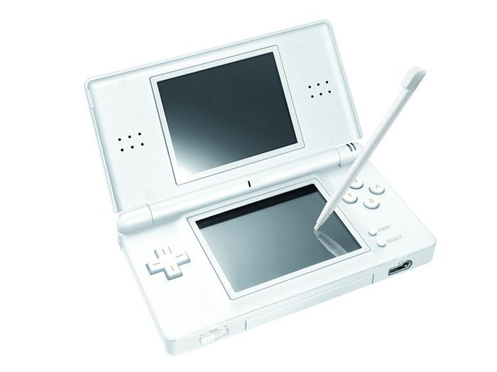 Beware exploding fake Nintendos, UK warned | UK consumers could be at risk from counterfeit Nintendo DS handhelds, according to Her Majesty's Revenues & Customs. Buying advice from the leading technology site