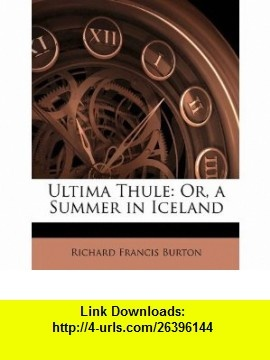 12 best torrents book images on pinterest tutorials pdf and book gardening indoors and under glass a practical guide to the planting care and propagation of house plants and to the construction and management of hotbed fandeluxe Gallery
