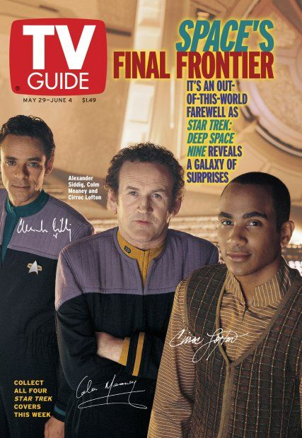 May 29, 1999 (5th Edition)