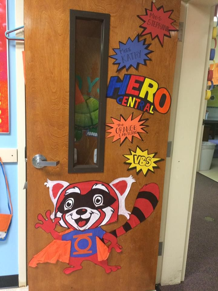 17 best images about vbs hero central on pinterest clip for Hero central vbs crafts