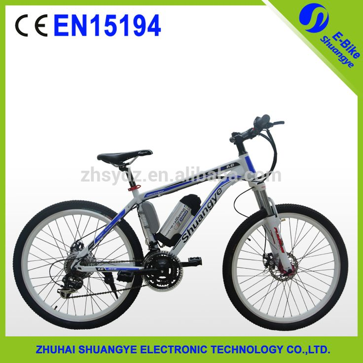 "26"" 36v 250w China Cheap Electric Bikes , Find Complete Details about 26"" 36v 250w China Cheap Electric Bikes,Electric Bike,Cheap Electric Bike,36v 250w Electric Bike from Electric Bicycle Supplier or Manufacturer-Zhuhai Shuangye Electronic Technology Co., Ltd."