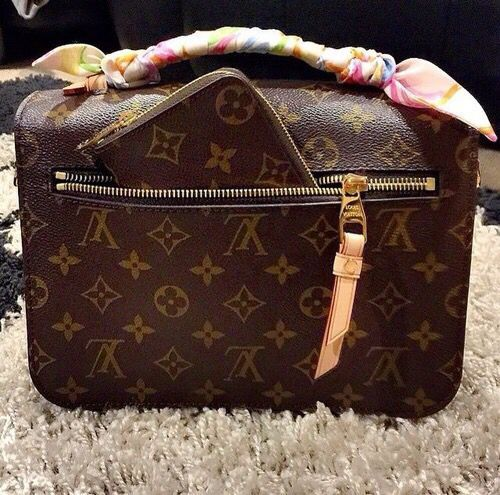 7289 Best Images About Haute Handbags Too On Pinterest