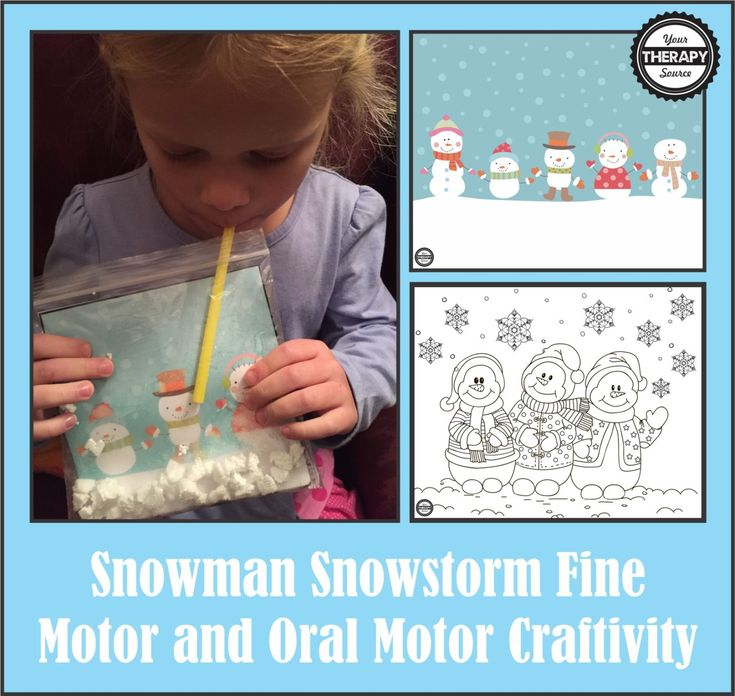 78 best oral motor activities images on pinterest for Oral motor speech therapy