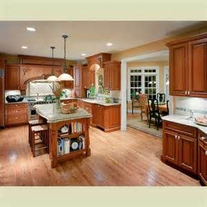 kitchen cabinets kitchen cabinets design furniture kitchen cabinets faux painting