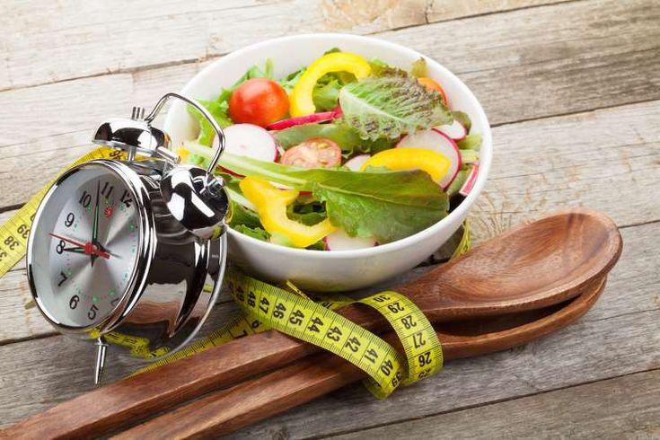 Διαβάστε ποια είναι η Δίαιτα Ζώνης του Dr. Barry Sears, ποια είναι η στρατηγική της για απώλεια βάρους και ενίσχυση της υγείας