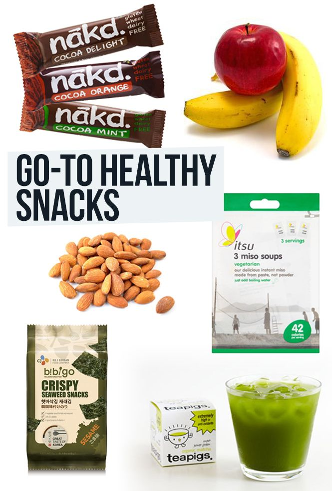 My Go-To Healthy Snacks, read more about it on my blog: http://heyrita.co.uk/2015/01/healthy-snacks/