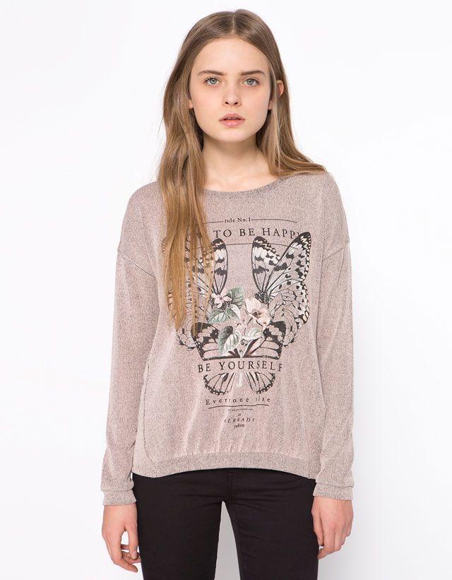 Consejos sobre ropa y vestimenta para adolescentes