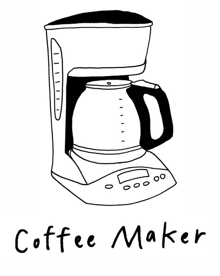 917 best Coffee images on Pinterest Coffee store, Cafe bar and - new book blueprint cafe