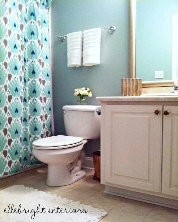 Sherwin Williams Mink Bathroom: 63 Best Images About Sherwin Williams Rainwashed On Pinterest